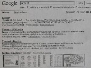 aaa-googleykkonen