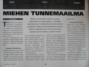 aaa-miehen-tunnemaailma-lehtijuttu