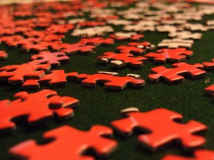 TTT.punapuzzle